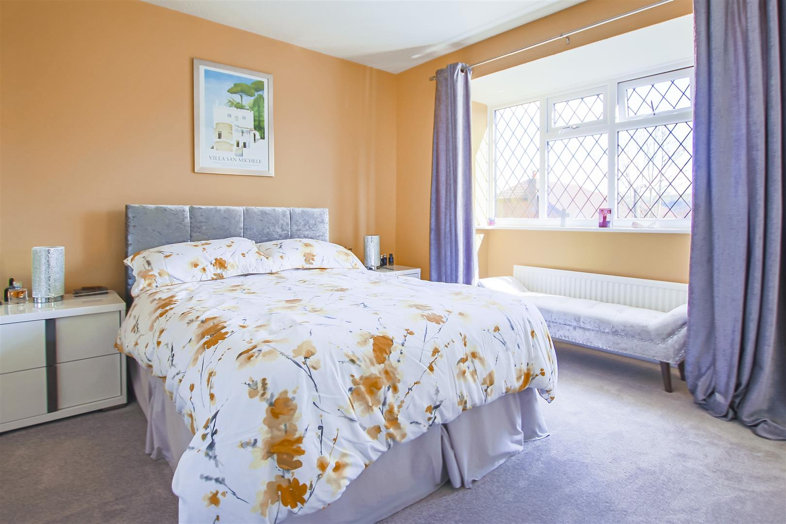 4 Bedroom Detached House For Sale - Image 45